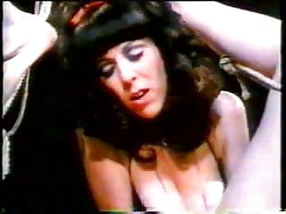 Milf mn Mn - 70s bdsm orgy - bitch, slave and nyloned mistress