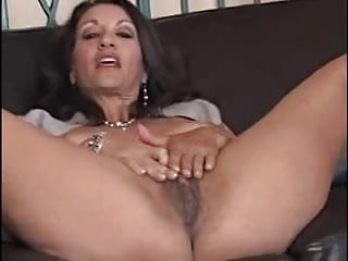 Fingering techniques sexual Sexuality of persian hairy pussy