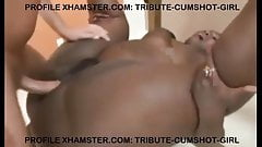 BLACK GIRL BIG ASS FUCKING PERSONAL TRAINER.