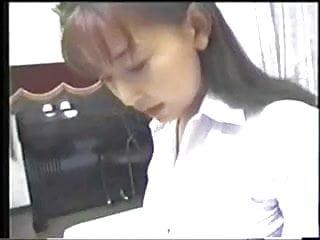 Colleage girls sucking dick Asian girls sucking dick