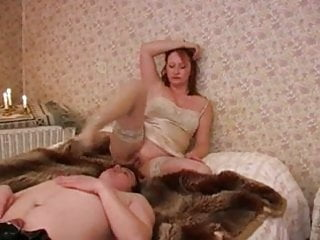 College masturbation for men - Mature mistress - facesitting, mens masturbation slow