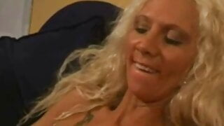 Old Dutch Whore Wild Free Sex Session Moment Experience