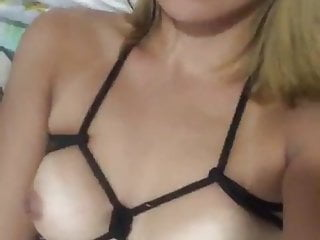 Asian bondage hogtied Kinky sg