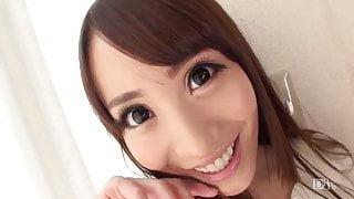 Airi Mashiro:: If My Girlfriend Is Airi Mashiro 1 – CARIBBEAN