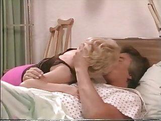Prescription breast enhancement Frank james in passion prescription-1990