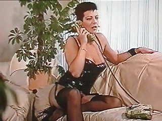 Celebrity nudes from the 80s German classic masturbation from the 80s