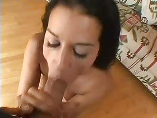 New fresh sex videos Janet taylor - fresh new faces 2