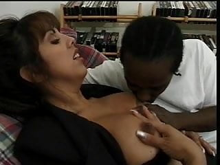 Old fucking broads Black guy fucks slutty mature broad with tattoos