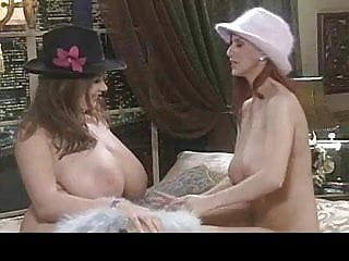 Chrissi nadine boobs Nadine jansen topless talk