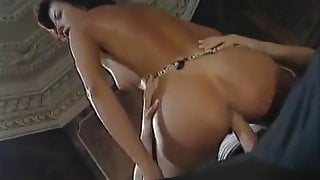Mamma with Deborah wells is a wonderfull ass and body  womae