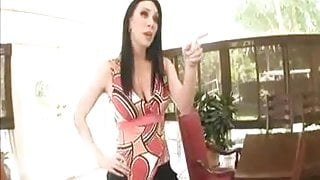 stepmom and stepdaughter interracial