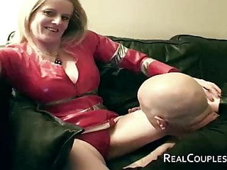 Mature fuck buddys Filming the kinky older fuck buddies