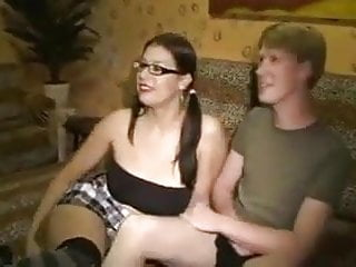 All young porn video website Dream of all young boys 3