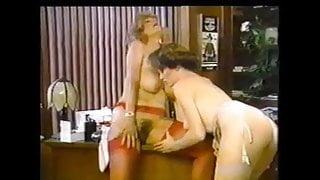 Bouncin' in the U.S.A -- 1986 (Pat Wynn, Candy Samples)