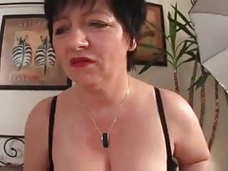 Free 55 women porn - German porno casting mature 2- free mobile iphone porn sex