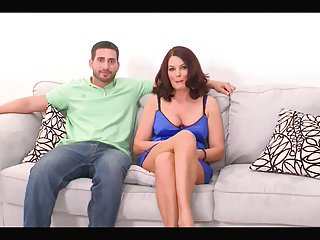 Porn 720p torrent Magdalenes creampied pussy 720p