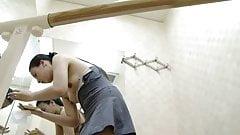 Ballet LockerRoom.25