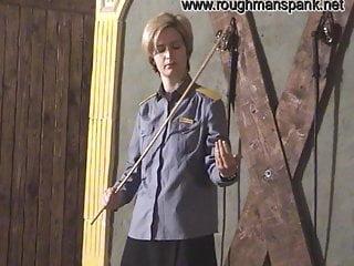 Rattan pan asian bistro Roughman banan-rattan