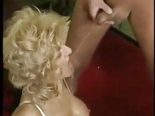Naughty nurses that suck cock - Champagne fountain - naughty nurses