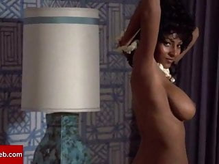 Black nude tranny sex Black celebrities nude sex scenes best