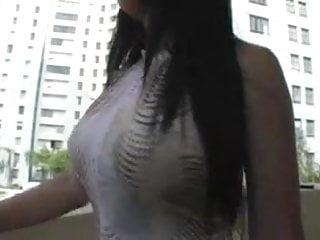 Pornstar olivia olovely hardcore fucking Olivia olovely pov