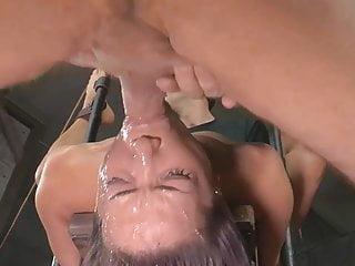 Deep Throat Bdsm Extreme Hottest XXX