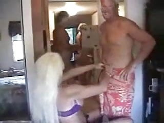 Campground florida nudist Swingers in florida part i - dvxx