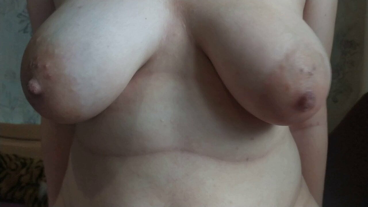 Free download & watch milf with big boobs rides my cock until she gets a huge pussy creampie xh IaV  porn movies