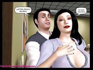 2021türkce Pornolar