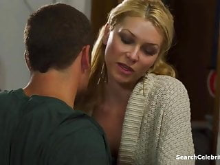 Heather vandeven porn Heather vandeven - life on top s02e02
