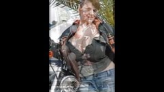 ビデオクリップ-エロい女性48