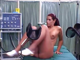Woman to man sex change operation A four man operation