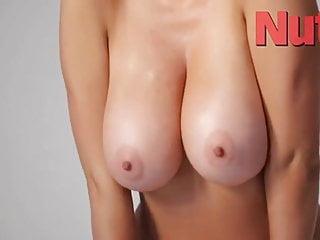 Sophie howard clarke tits Sophie howard