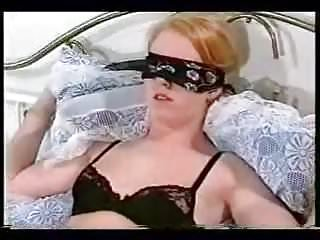 Wives with hairy pussy getting fucked while hubby watches Tied up girl fucked while hubby watches