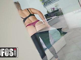 Keely hazell vagina Pervs on patrol - ryan keely - pervert pov - mofos