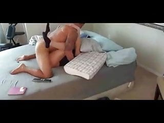 Screaming sluts getting fucked hard Hottie gets fucked hard screaming