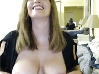 Blonde mlf fuck by student porn Mlf from usa nr 567