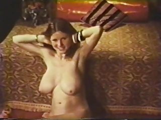 Vaginal bv Bv 519