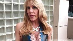 DomCon 2018 - Goddess Phoenix Interview