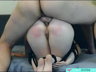 Adult attachment interview main Amateur french girl attached and sodomized - juliashow