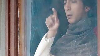 Ek Raat Maami Kai Sath Hot DESI sex And Romance In Urdu Lang