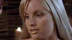 Dawn Eason sexy in Conan, The Siege of Ahl Sohn-Bar