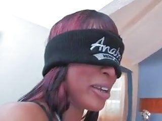 Porn stacey star sweet Ebony star mckenzie sweet dped while blindfolded 420