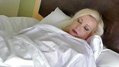 Obudź cipkę Tiiny K.