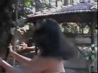 Fantasias porn Malu, 18 ans, fantasias de uma ninfeta - 1995