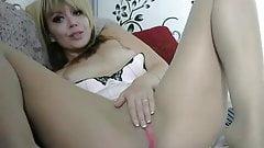 lexxxiii27 pantyhose