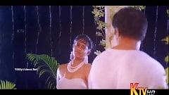 Indian wet sex