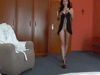 Bubblebutt fucking video free - Quickie beautiful girl w big tits bubblebutt gives blowjob