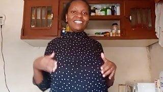 Wairimu-Esther --- kitchen games