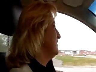 Las vegas adult clubs taxi driver Taxi driver fucks her client